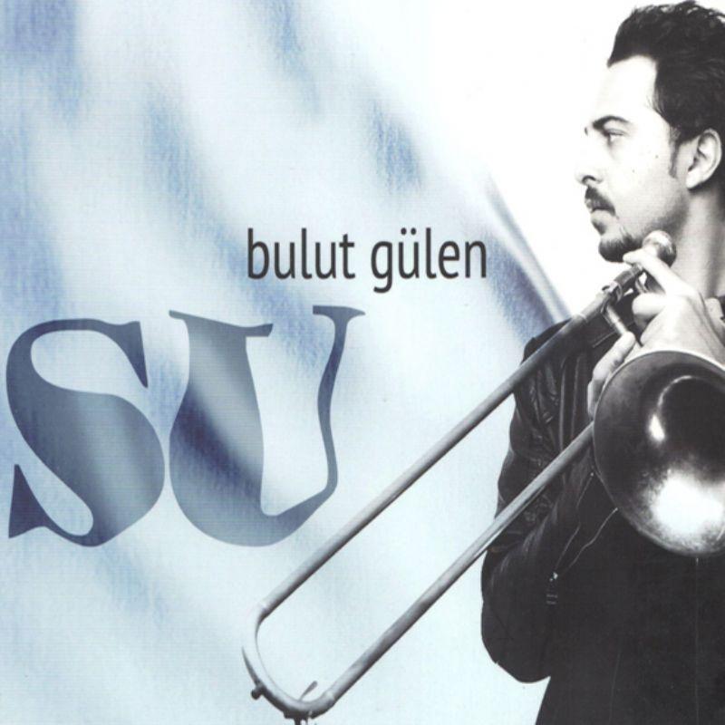 Bulut_Gulen__Su