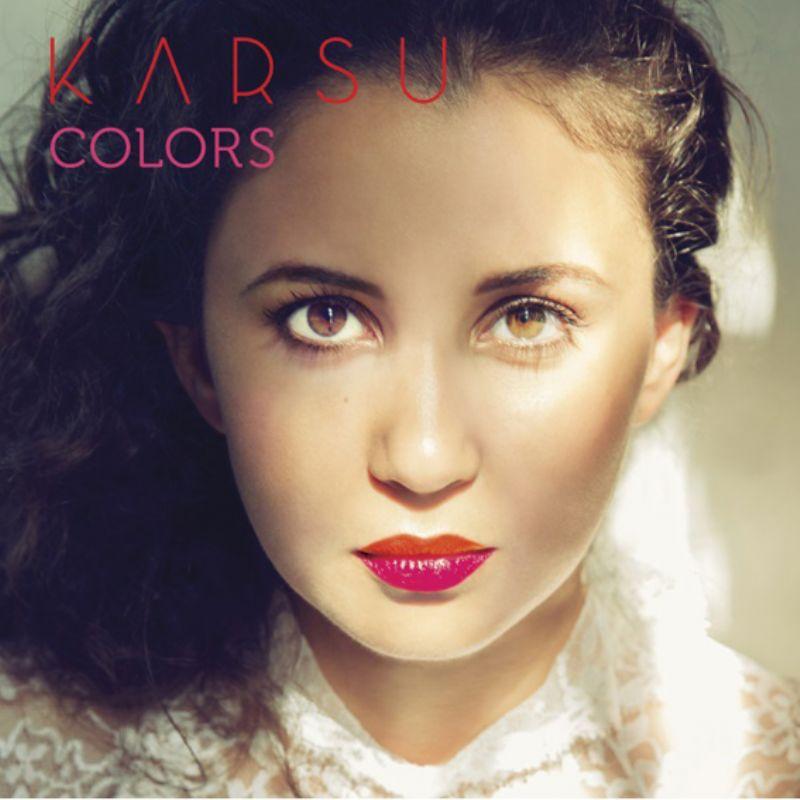 Karsu__Colors