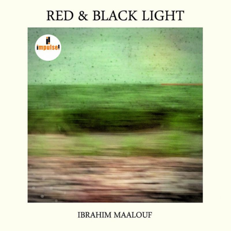 ibrahim_Maalouf__Red__Black_Light
