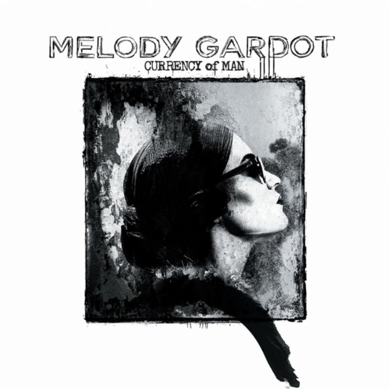 Melody_Gardot__Currency_of_Man