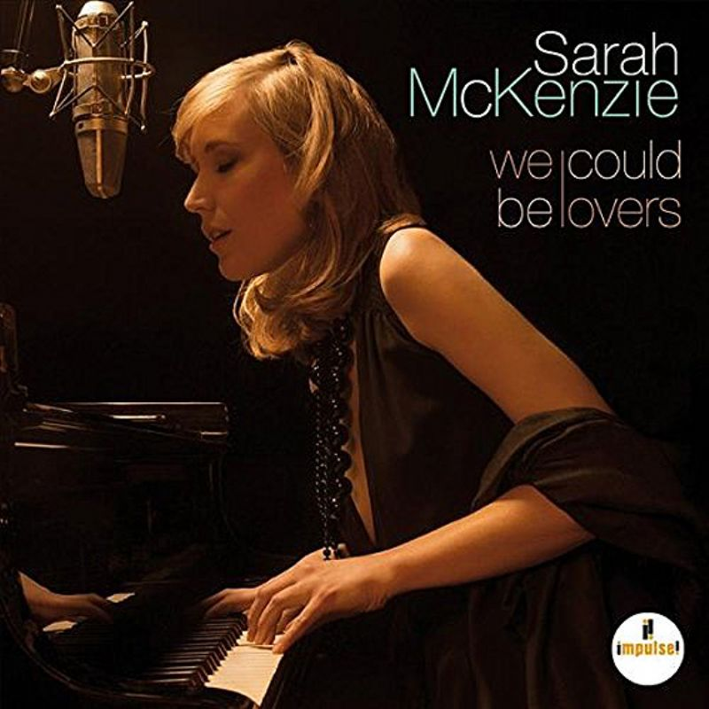 Sarah_McKenzie__We_Could_Be_Lovers