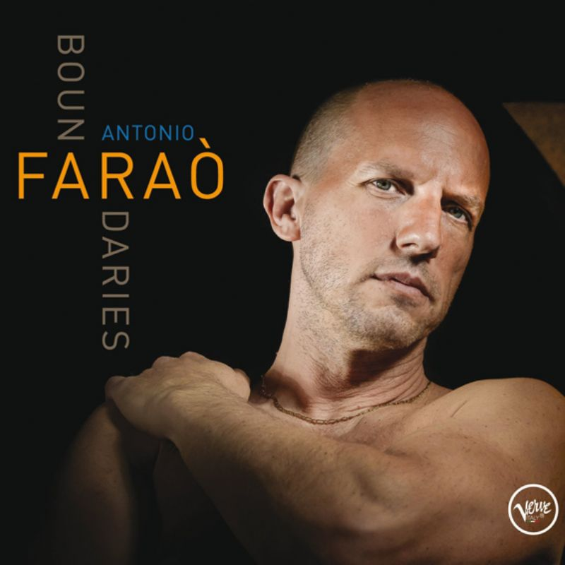 Antonio_Farao__Boundaries