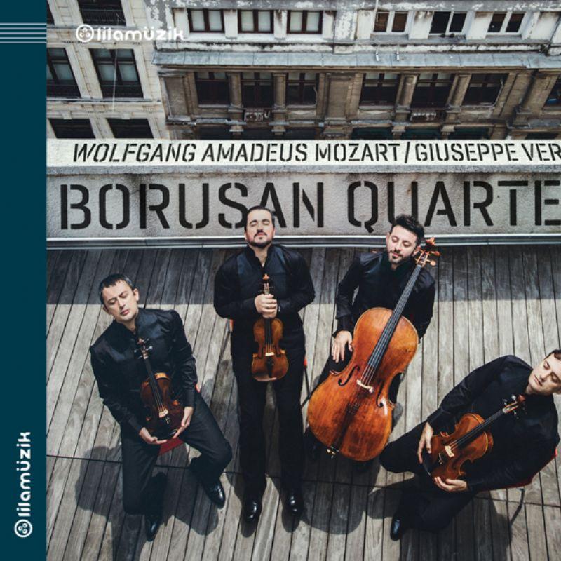 Borusan_Quartet__Mozart_Verdi