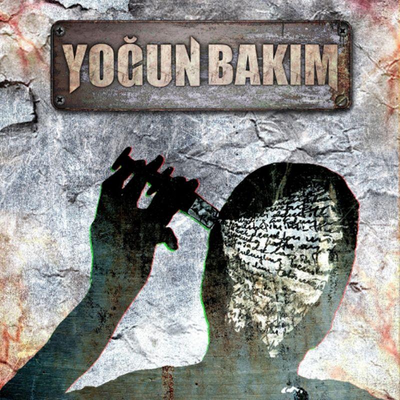 Yogun_Bakim