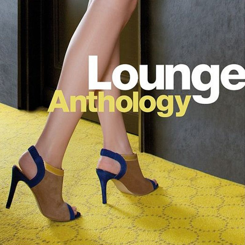 Lounge_Anthology_[5_CD]