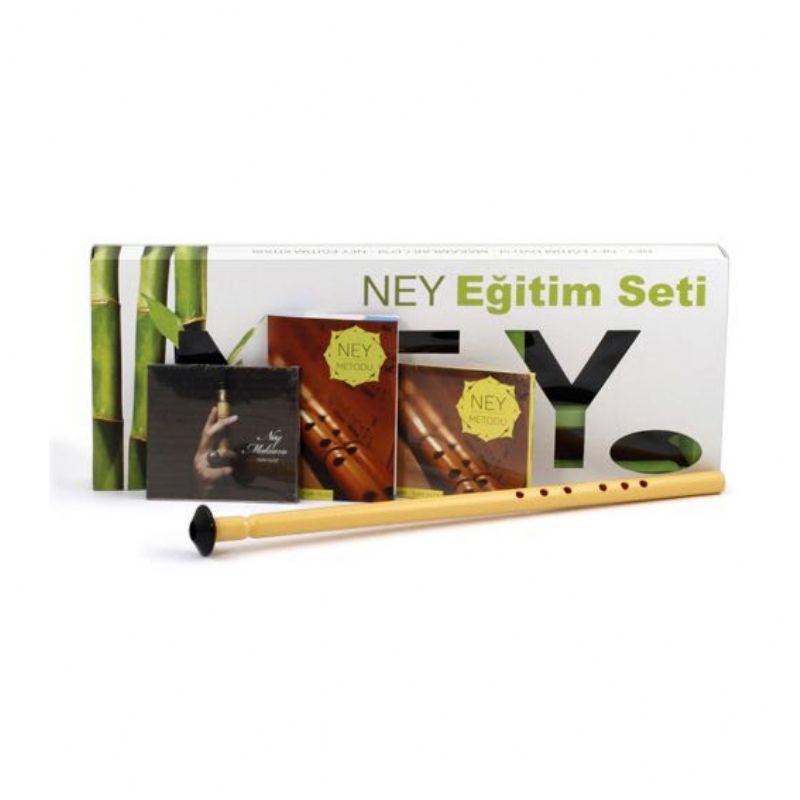 Ney_Egitim_Seti_(1_Kamis_Ney_+_1_CD_+_1_DVD_+_1_Ki