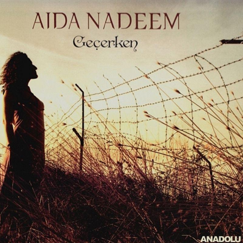 Aida_Nadeem__Gecerken