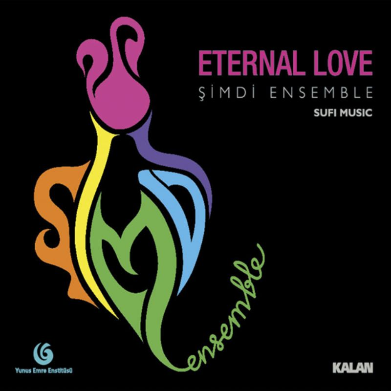 simdi_Ensemble__Eternal_Love_(Sufî_Muzik)