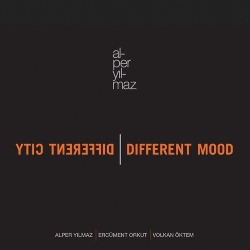 Alper_Yilmaz__Different_City_Different_Mood