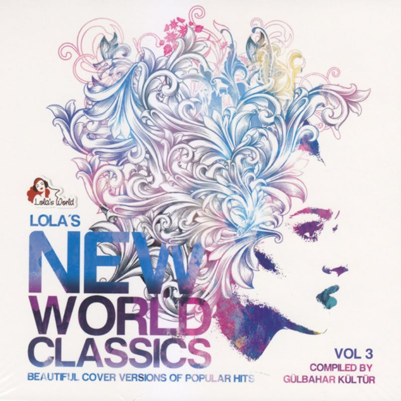 Lola`s_New_World_Classics_Vol3_[2_CD]