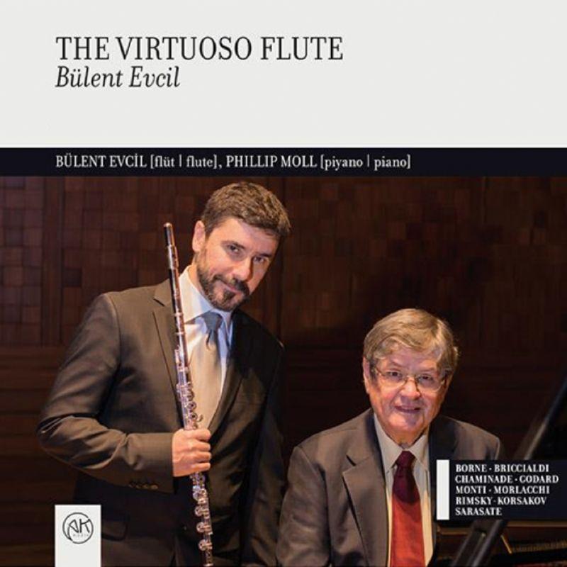 Bulent_Evcil__The_Virtuoso_Flute