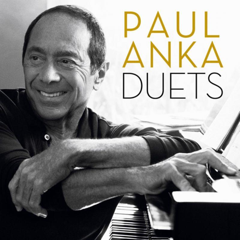 Paul_Anka__Duets