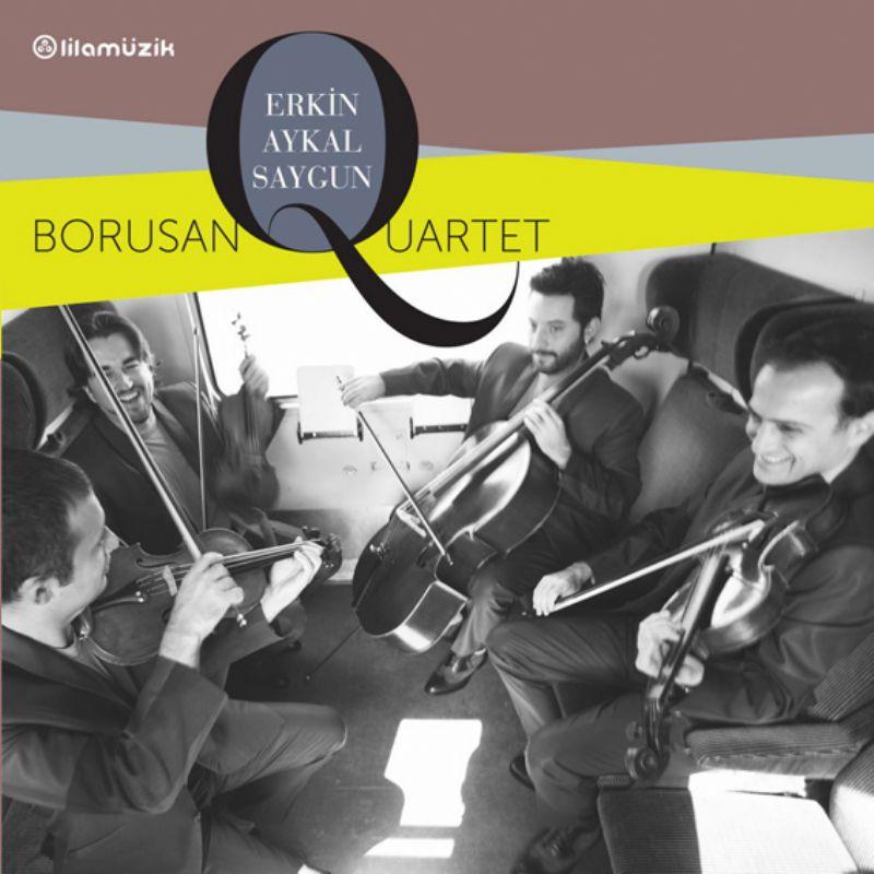 Borusan_Quartet__Erkin_Aykal_Saygun