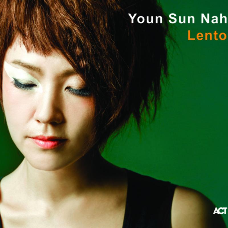 Youn_Sun_Nah__Lento