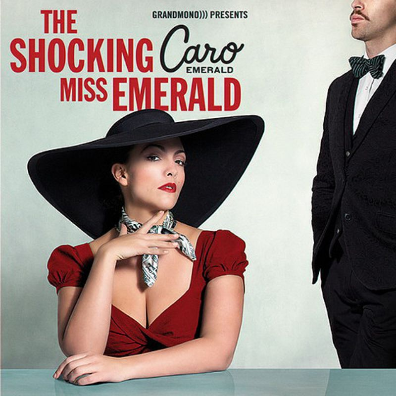 Caro_Emerald__The_Shocking_Miss_Emerald