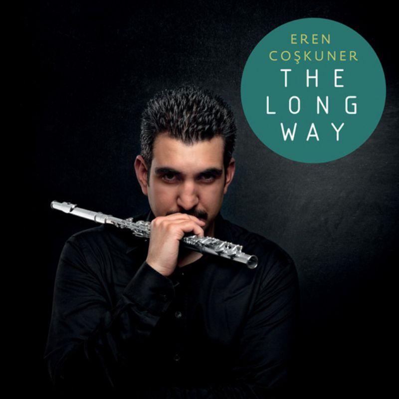 Eren_Coskuner__The_Long_Way