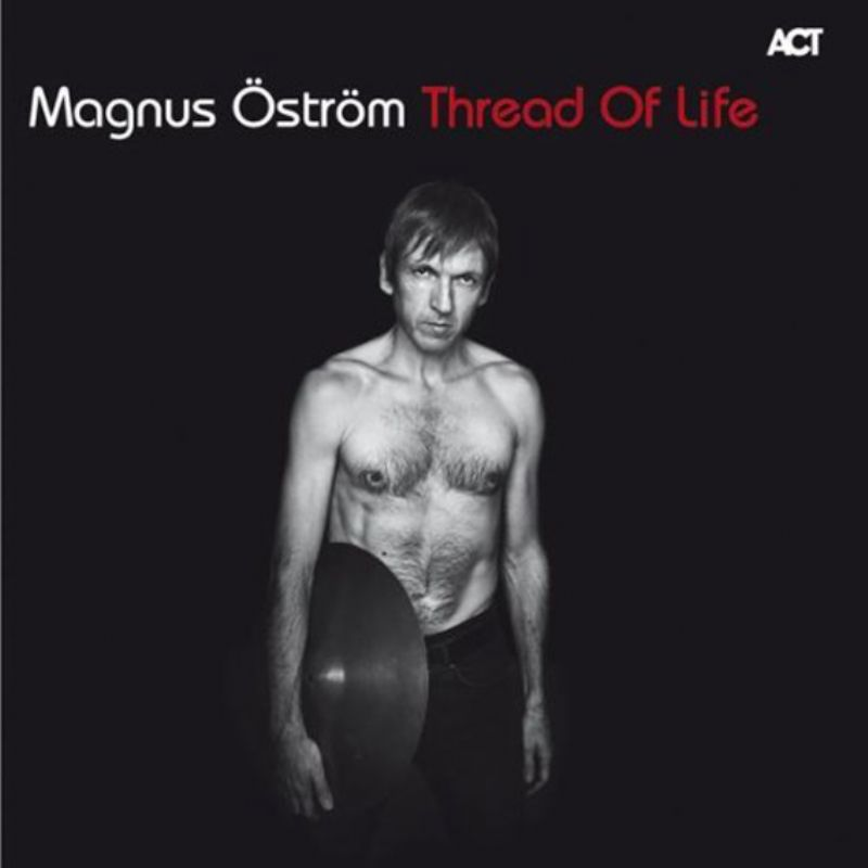 Magnus_ostrom__Thread_Of_life