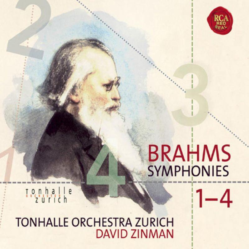 David_Zinman__Brahms_Symphonies_14_[3_CD]