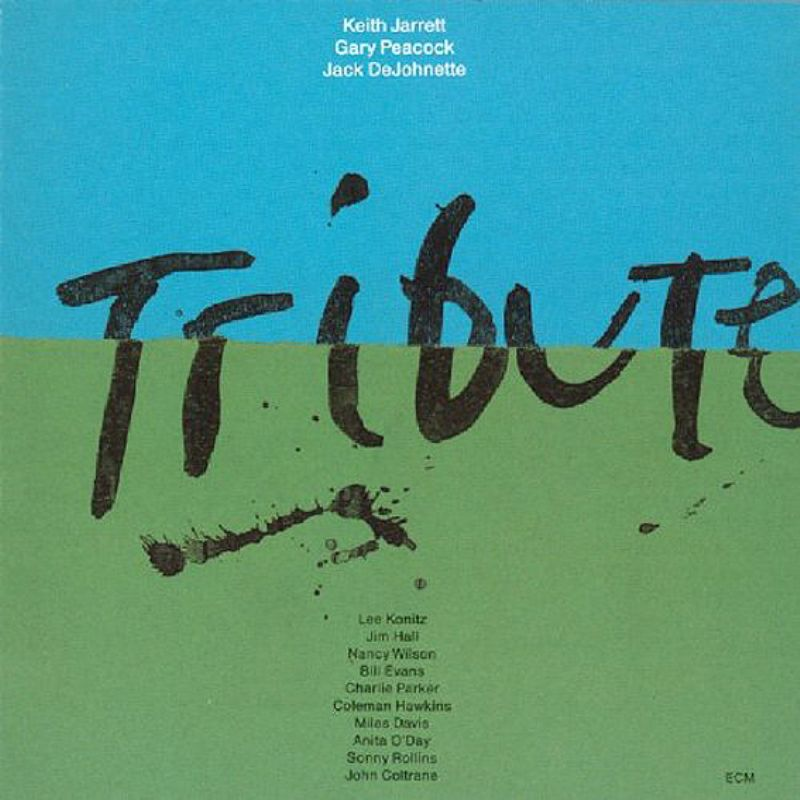 Keith_Jarrett_Trio__Tribute_[2_CD]
