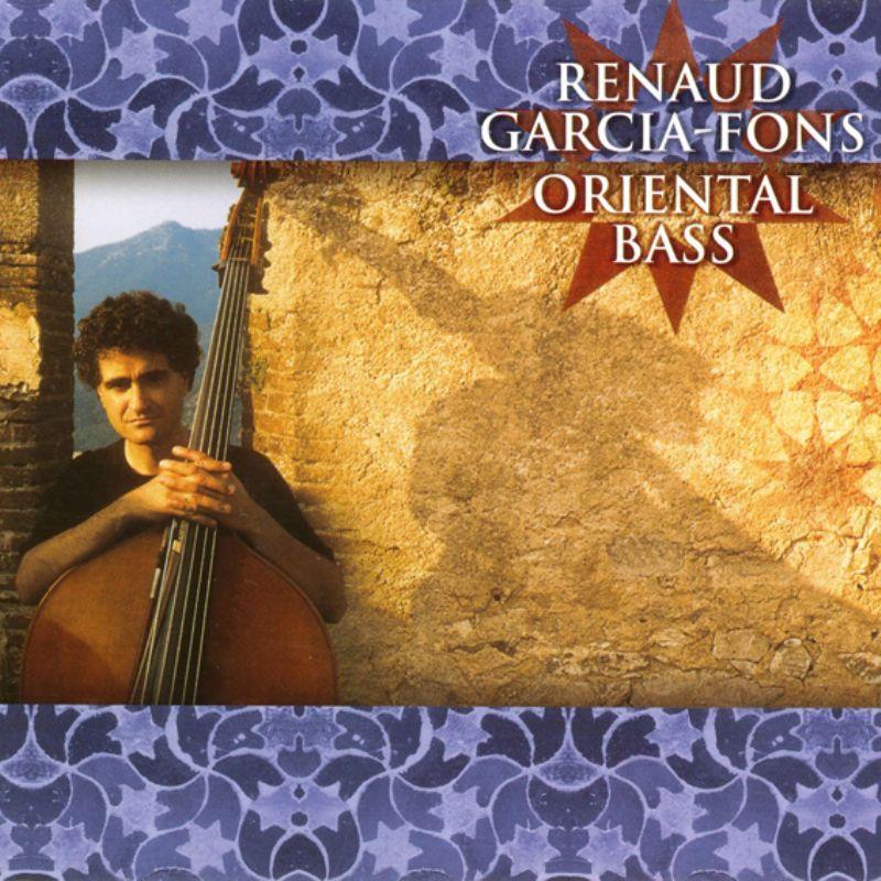 Renaud_GarciaFons__Oriental_Bass