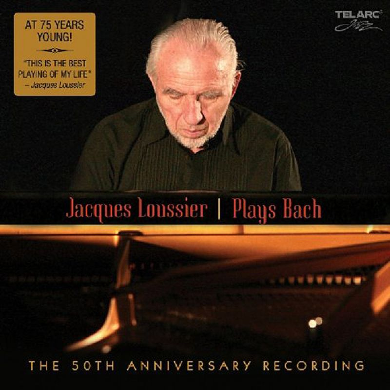 Jacques_Louissier__Plays_(50th_Anniversary)