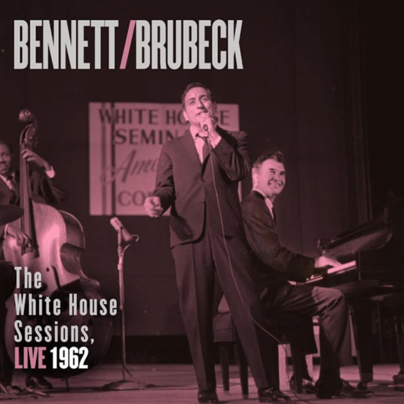Tony_Bennett__Dave_Brubeck__The_White_House_Sessio