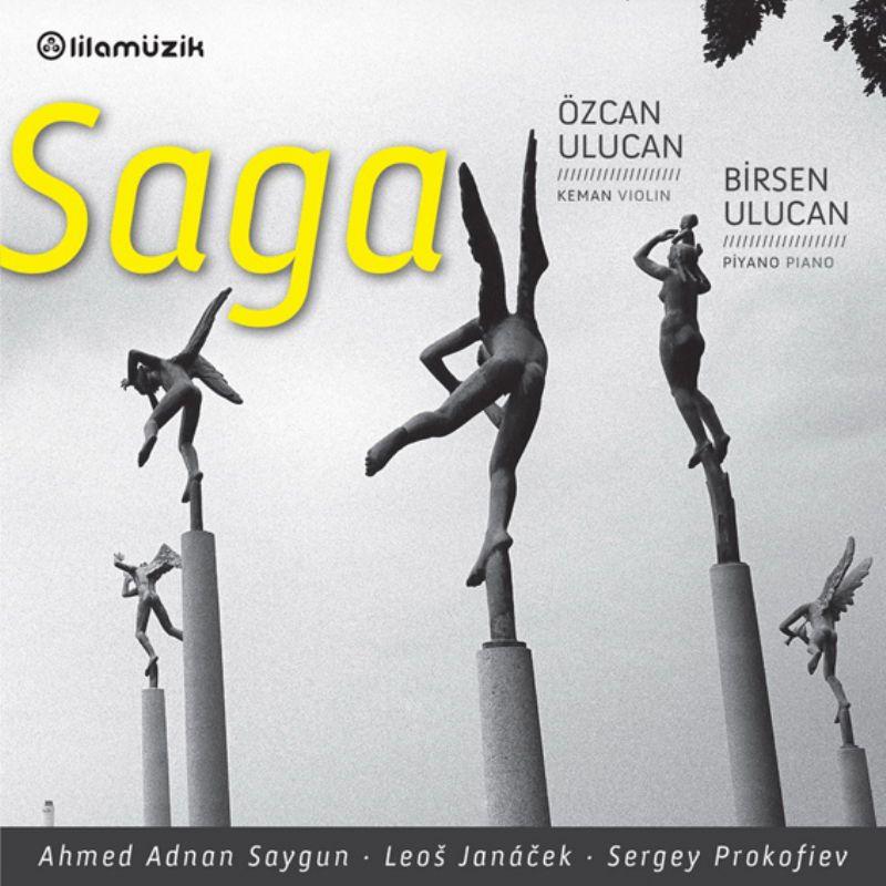 ozcan__Birsen_Ulucan__Saga