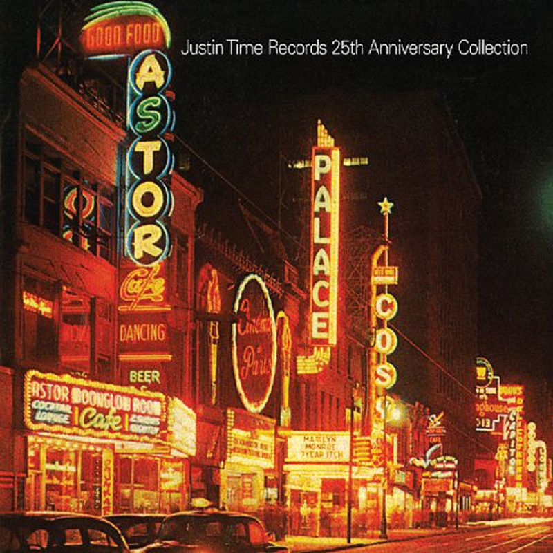Justin_Time_Records_25th_Anniversary_Collection_[L