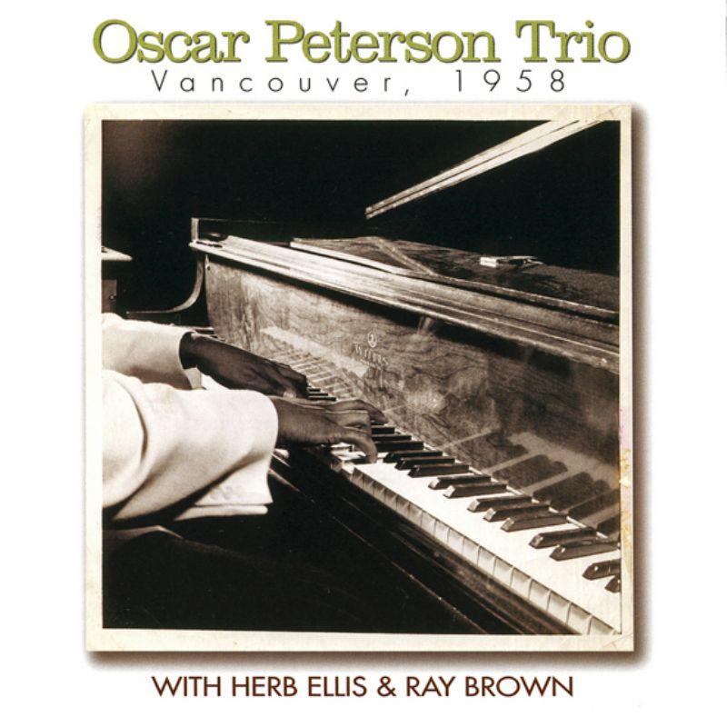 Oscar_Peterson_Trio__Vancouver_1958