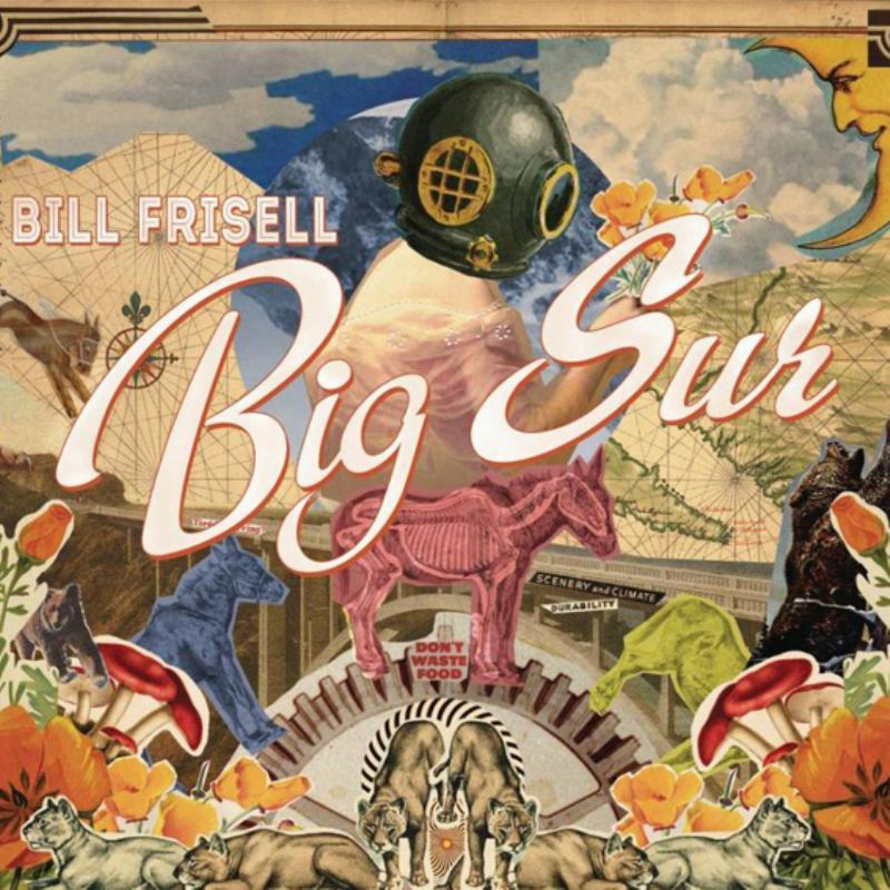 Bill_Frisell__Big_Sur