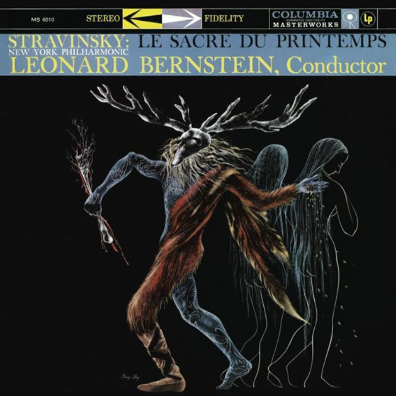 Leonard_Bernstein__Le_Sacre_Du_Printemps_[LP]