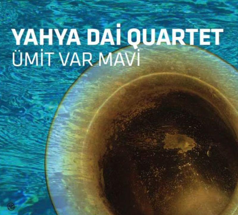 Yahya_Dai__umitvar_Mavi