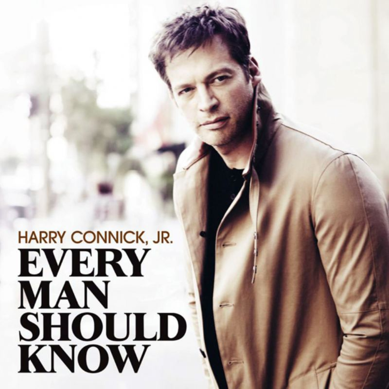 Harry_Connick_Jr__Every_Man_Should_Know