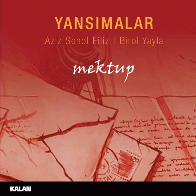 Yansimalar__Mektup