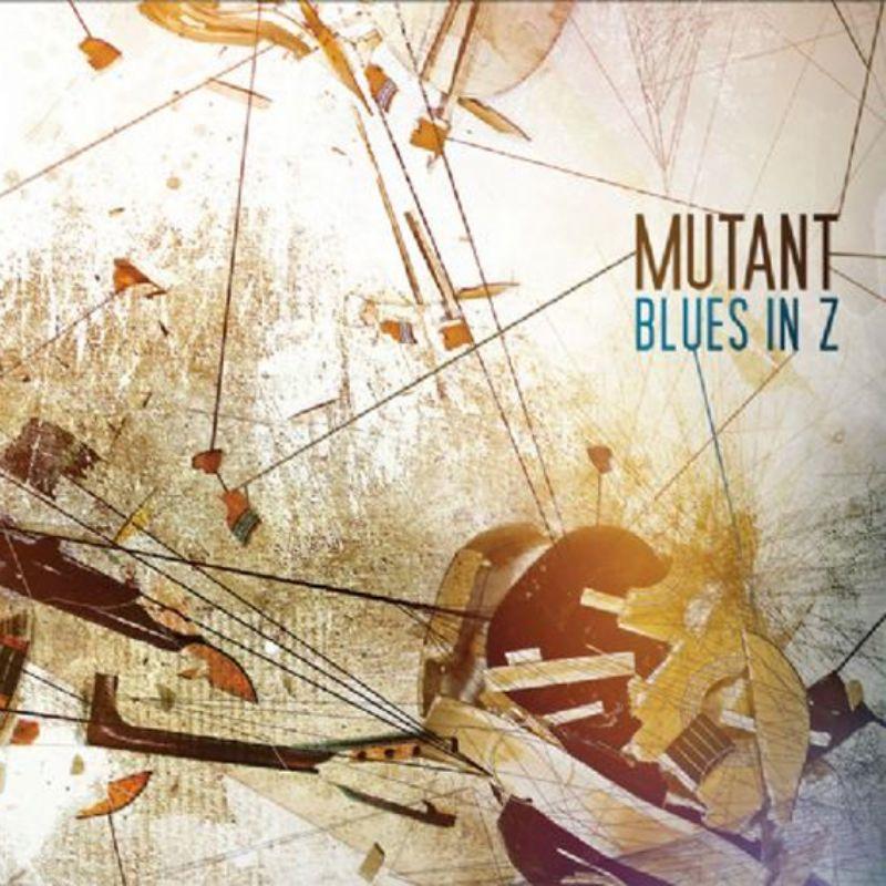 Mutant__Blues_in_Z