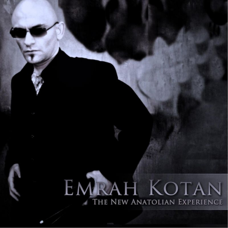 Emrah_Kotan__The_New_Anatolian