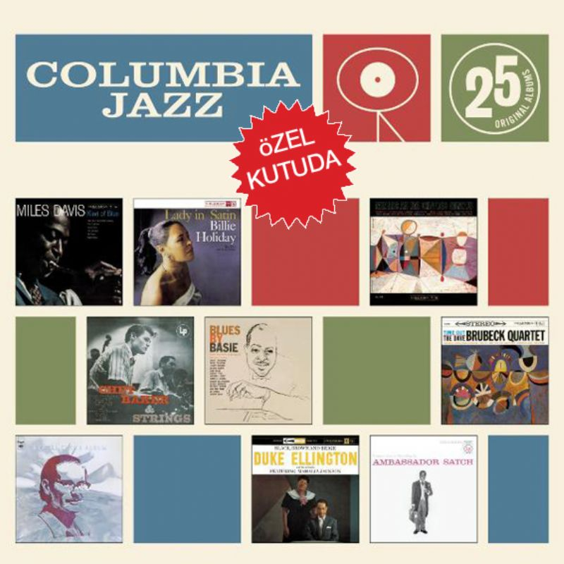 The_Columbia_Jazz_Collection_[25_CD]