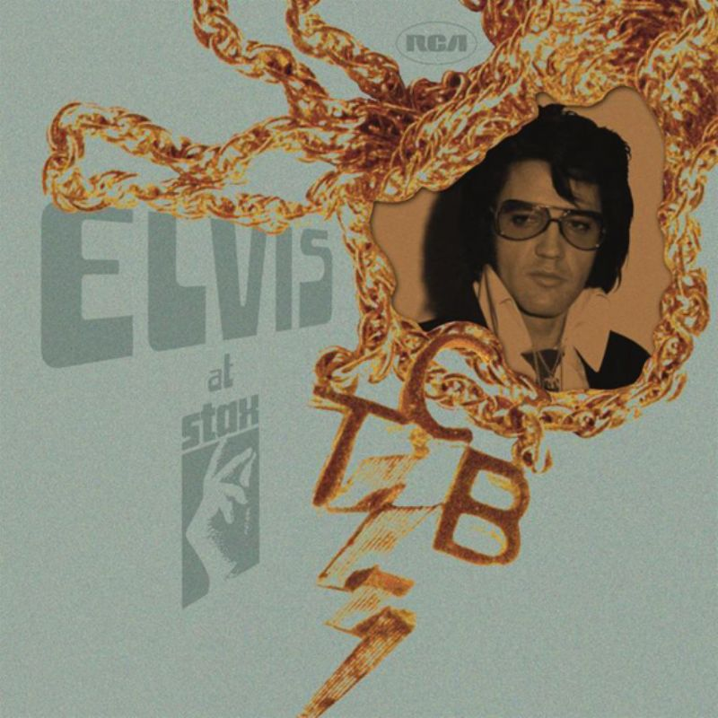 Elvis_Presley__Live_At_Stax_[3_CD_Deluxe_Version]