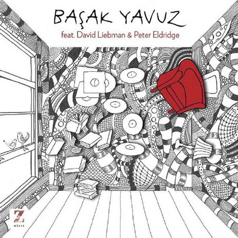 Basak_Yavuz_Feat_David_Liebman__Peter_Eldridge