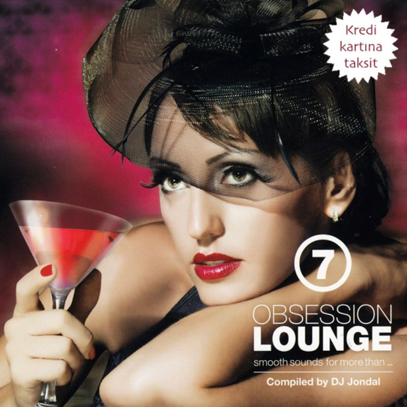 Obsession_Lounge_Vol1_[2_CD]