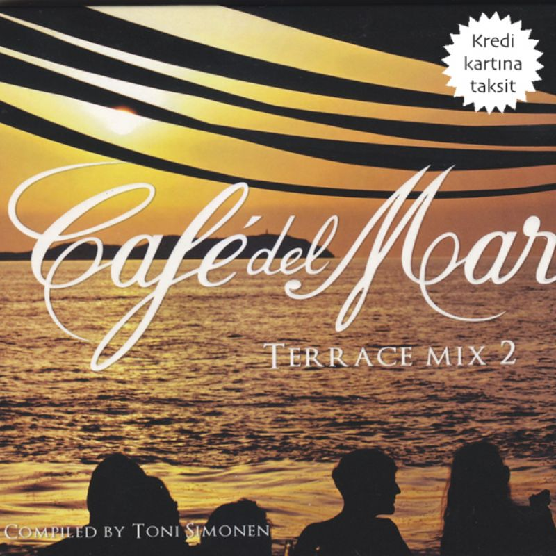 Cafe_Del_Mar_Terrace_Mix2