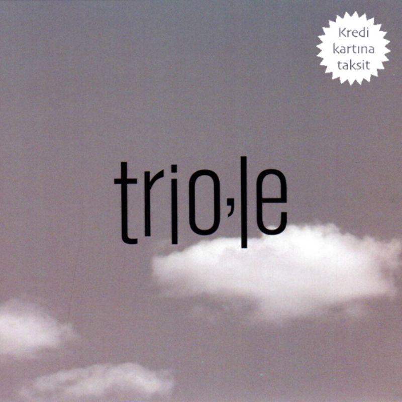 Trio`le