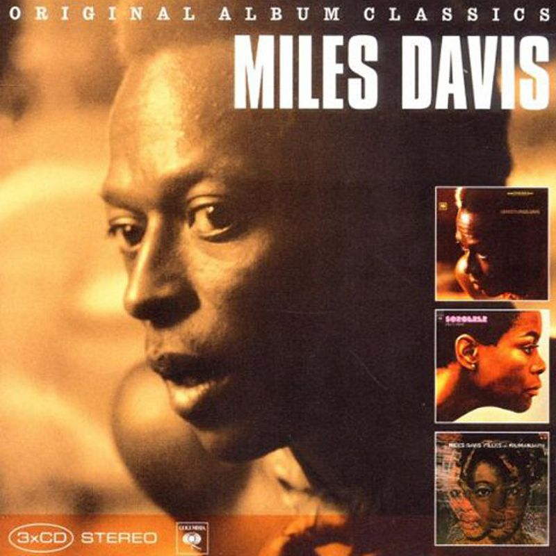 Miles_Davis_Original_Album_Classics_[3_CD_Box_Set]