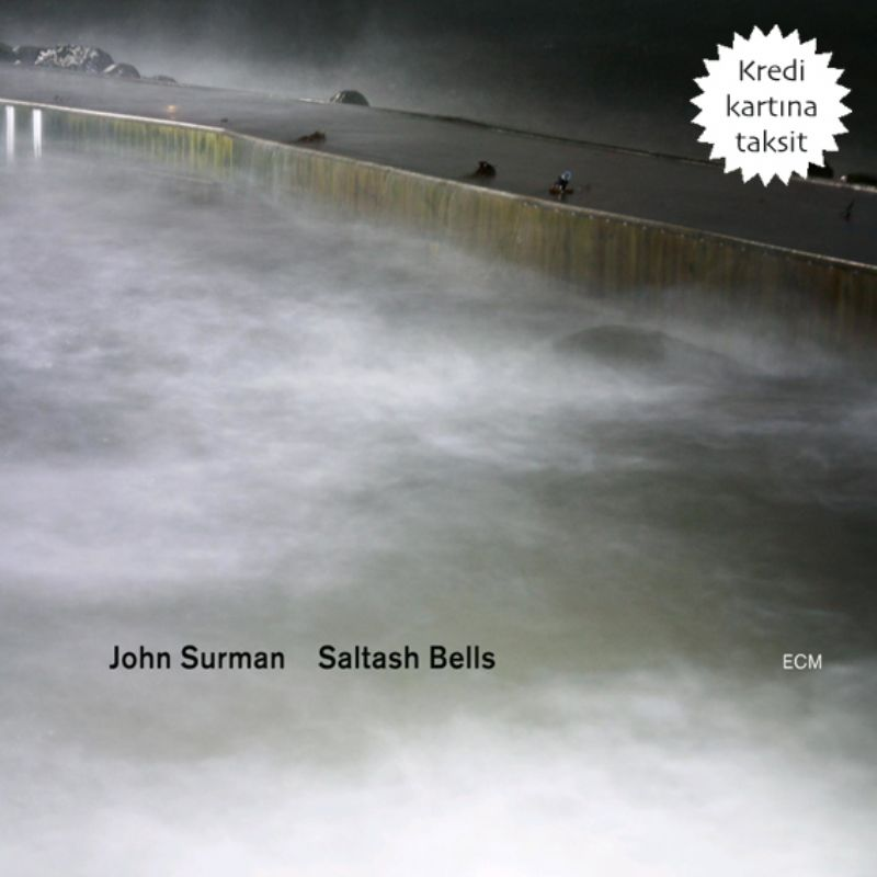 John_Surman__Saltash_Bells