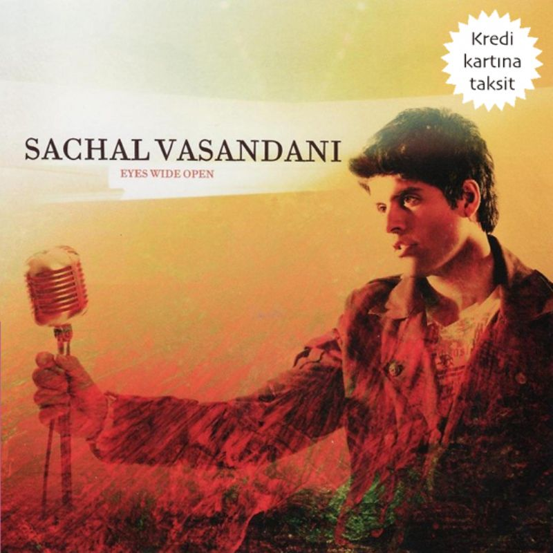 Sachal_Vasandani__Eyes_Wide_Open