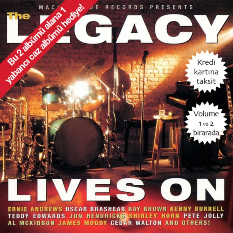 Mack_Avenue_Records_Presents_The_Legacy_Lives_On_Vol_12_[4_CD]