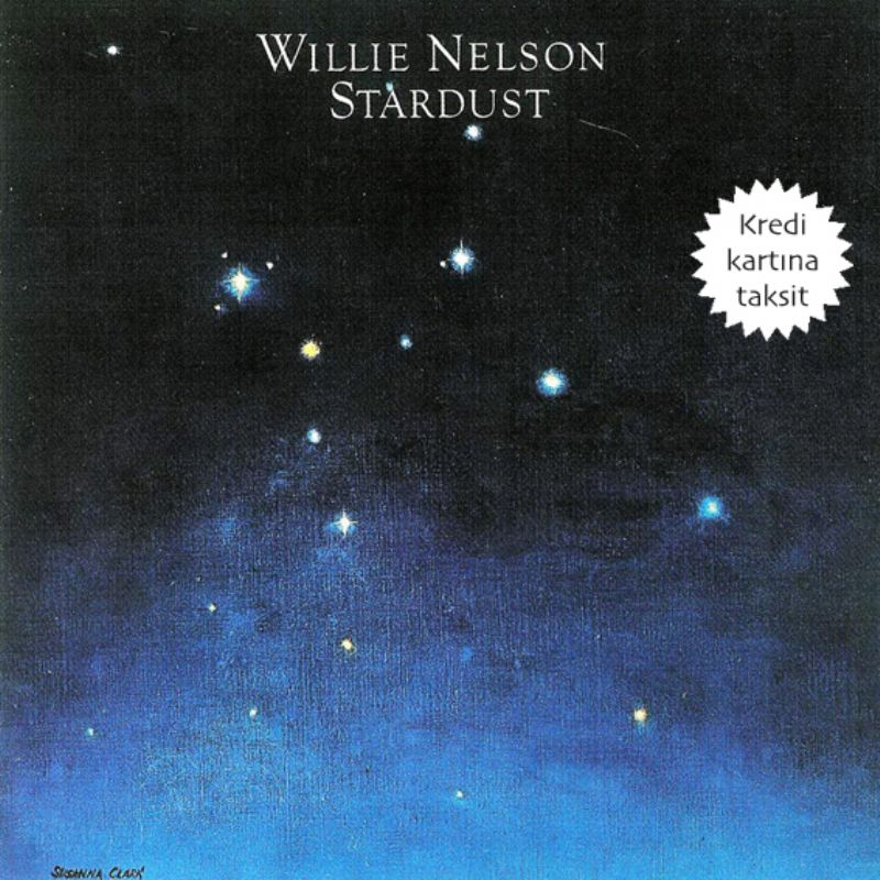 Willie_Nelson__Stardust_[2_CD_Arsivlik_Versiyon]_[