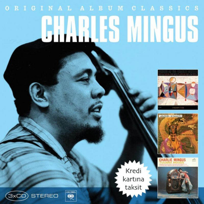 Charles_Mingus__Original_Album_Classics_[3_CD_Box_