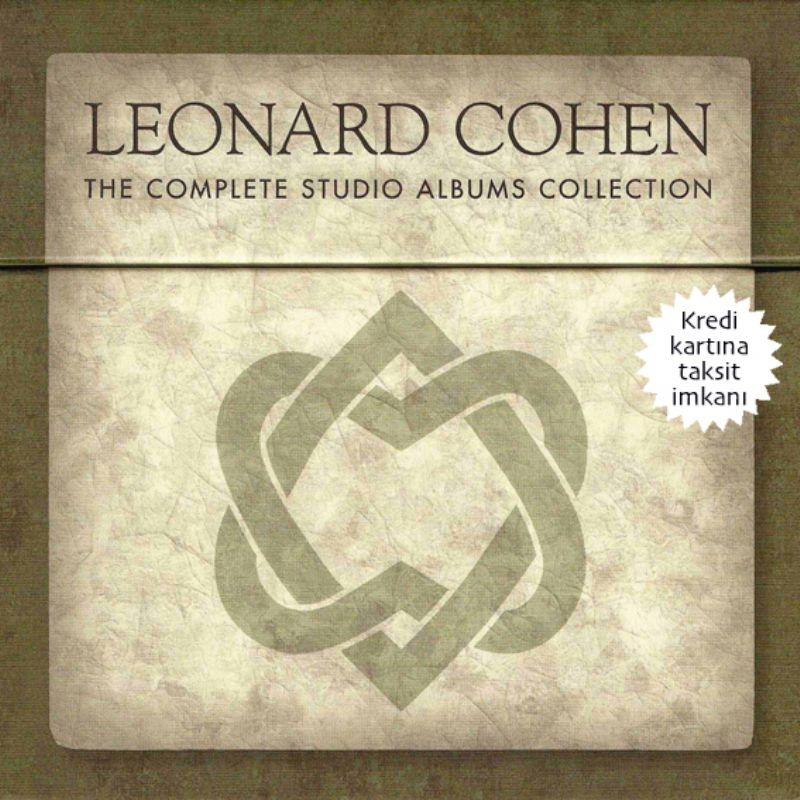 Leonard_Cohen__The_Complete_Studio_Albums_Collecti