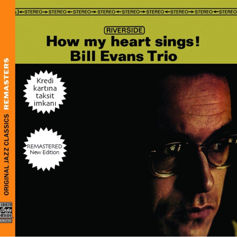 Bill_Evans__My_Heart_Sings!_(Original_Recording_Ma